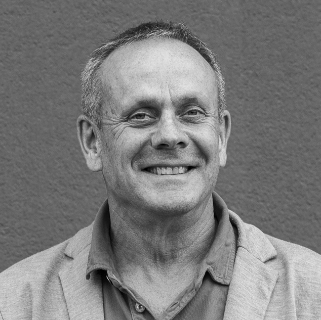 Tor Jan Eriksen, MD at Well Intercept